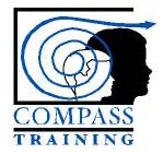 Compass Training