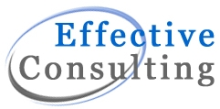 Effective Consulting