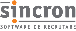 Sincron HR