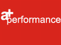 aplusperformance