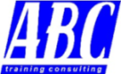 ABC Training Consulting