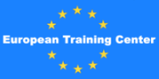 European Training Center