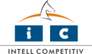 intellCompetitiv