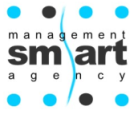 Smart Management Agency