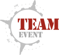Teamevent